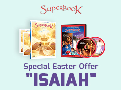 Superbook Offer